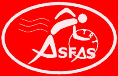 Orléans ASFAS Triathlon